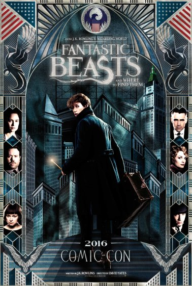 fantastic-beasts-where-find-them-poster-comic-con1
