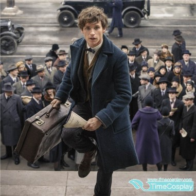 fantastic_beasts_and_where_to_find_them_newt_scamander_coat_cosplay_costume_-_wool_version001_1